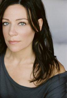 Shauna Stoddart
