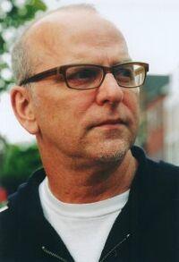 Allen Coulter