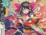 Counter Current Shock, Tamaki