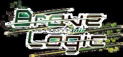 L&L-SD01 Logo