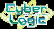 L&L-TD02 Logo
