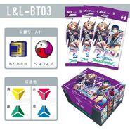 L&L-BT03