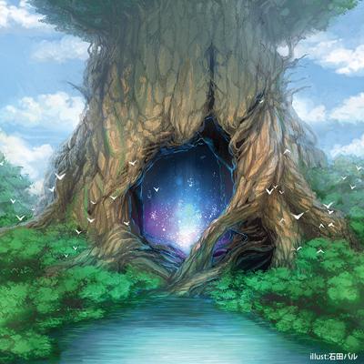 Flora's Tree Hollow Latest?cb=20151121005947