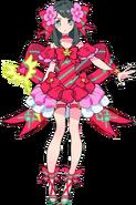 Tamaki Venus Trance