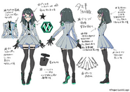 Tamaki (Design)
