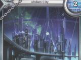 Alnilam City