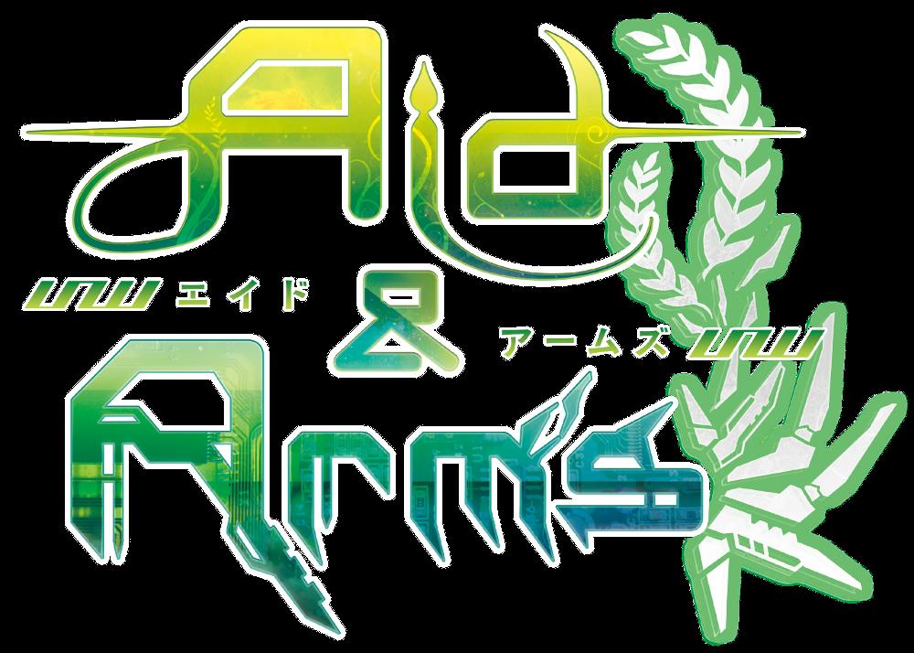 Ashley Bradbury Luck /& Logic Aid /& Arms Playmat