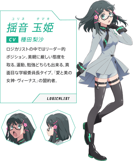 user blog za koinsu character template test page luck and logic