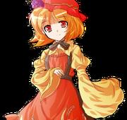 Minoriko