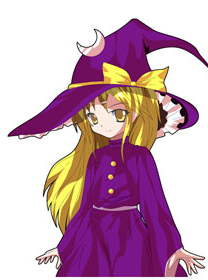 File:PC-98 Marisa.png