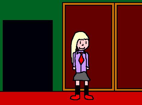 File:Scarlet Pensar (long hair).png