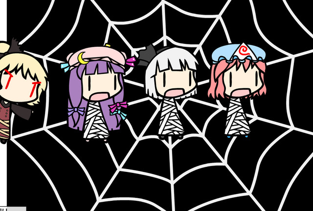 File:Touhou AoW rossover RP scene 9.png