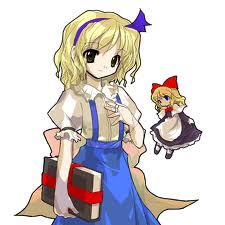 File:PC-98 Alice.jpg