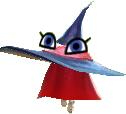 Puppet Hat