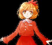 Shizuha