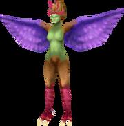 Harpy2
