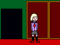Thumbnail for version as of 19:16, December 21, 2013