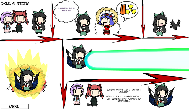 File:Utsuho's story in a nutshell.png