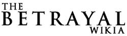 Betrayal - Wiki Wordmark - Affiliates