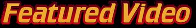 Video - Header2