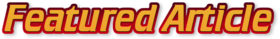 Article - Header2