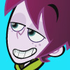 Fred icon 08