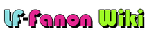 Wiki-wordmark-LF-Fanon