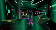 S1E16 A nice place for laserball