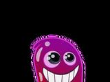 Gelatina (character)