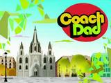 Coach Dad