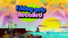 Friday gets Recalled