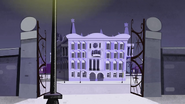 S1 E14 school at night