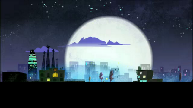 File:S1 E3 the neighborhood at night.png