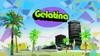 Gelatina (episode)