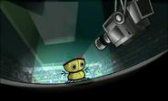 S1 E10 Balsabot