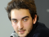 Manuel Meli
