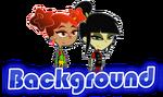 CharsBackground