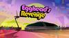 Egghead's Revenge