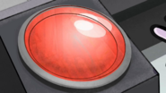 S1 E9 The Red button