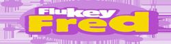 Wiki-wordmark-FlukeyFred
