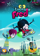 Lucky-fred-1