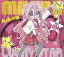Character song Vol. 004 Miyuki Takara
