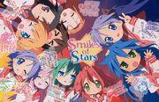 Lucky-star-sushi7777-27012976-600-385