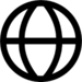 Rede-globo-logo-1966-twcat-40274876-75-75