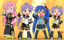 998952 lucky-star-vocaloid-cosplay p