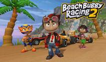 Beach-buggy-racing-2 now