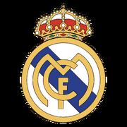 Real-madrid-c-f-logo-png-transparent
