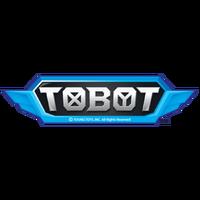 TOBOT LOGO ENG-min