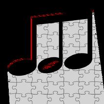 Inkisah song