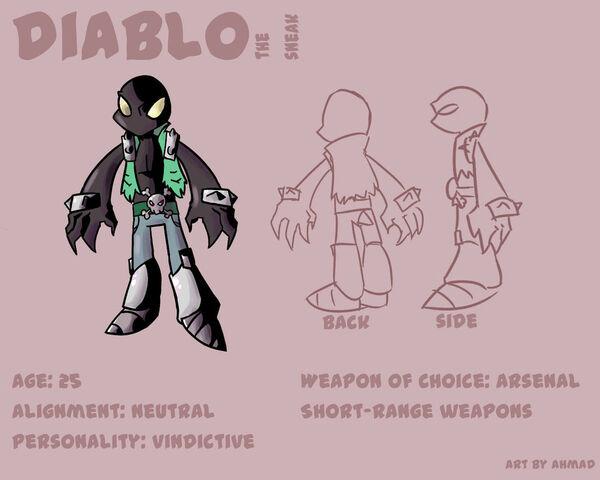 File:Diabloconcept.jpg